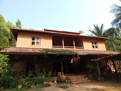 Malenadu  Old Style Traditional Home Photos Clicked By CHINMAYA M RAO (51)
