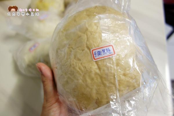 蒸好初手工包子饅頭 (3).JPG