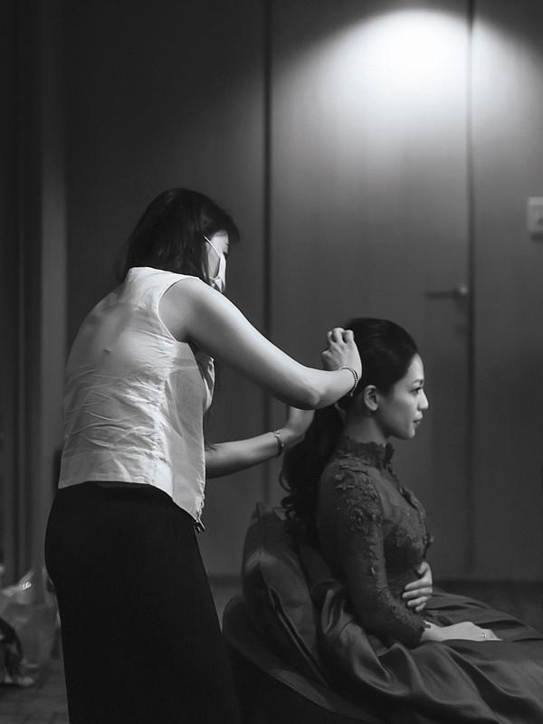 台南婚攝 香格里拉遠東國際大飯店 國際廳014