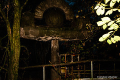 DSC_1626 (andrzej56urbanski) Tags: chernobyl czaes ukraine pripyat prypeć