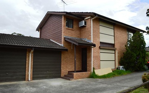 7/11-15 Campbell Hill Road, Chester Hill NSW 2162