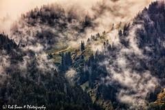 20160918_1678_Sankt_Gallenkirch-bewerkt (Rob_Boon) Tags: colefpro4 oostenrijk sanktgallenkirch vorarlberg robboon landscape alps austria