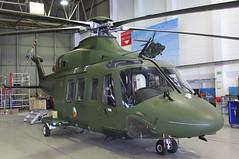 278 Agusta A139 Irish Air Corps (GSairpics) Tags: baldonnel casement casementab casementaerodrome irishaircorps ime eime airfield aviation heli helicopter mil military 278 a139 agusta agusta139 aerchrnahireann graham gsairpics