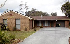 57 Talbot Road, Hazelbrook NSW