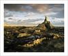 UP PERISCOPE (SwaloPhoto) Tags: scotland fife eastneuk elie coast coastal bythesea rocks tidal sunlight estuaries northsea firthofforth beach clouds sky fujixt1 fujinonxf18135mm f3556rlmoiswr