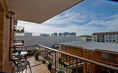 5/11 Endeavour Pde, Tweed Heads NSW