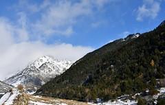 Andorra in November (4)