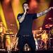 Maroon 5 11/19/2016 #52