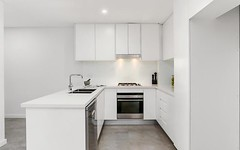 15/17 Robilliard Street, Mays Hill NSW