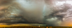 081116 - HP Thunderstorms in South Central Nebraska (Pano) (NebraskaSC Photography) Tags: nebraskasc dalekaminski stormscape cloudscape landscape severeweather severewx nebraska nebraskathunderstorms nebraskastormchase weather nature awesomenature storm thunderstorm clouds cloudsday cloudsofstorms cloudwatching stormcloud daysky badweather weatherphotography photography photographic warning watch weatherspotter chase chasers newx wx weatherphotos weatherphoto sky magicsky extreme darksky darkskies darkclouds stormyday stormchasing stormchasers stormchase skywarn skytheme skychasers stormpics day orage tormenta light vivid watching dramatic outdoor cloud colour amazing beautiful stormviewlive svl svlwx svlmedia svlmediawx