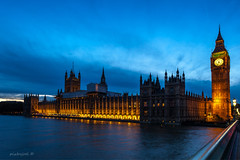 IMG_3058 (Mr Joel's Photography) Tags: bigben thepalaceofwestminster