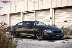 BMW M4 | FF10D