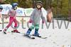 SciSintetico1641Venerdi copia (ercolegiardi) Tags: altreparolechiave sport sci