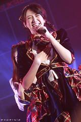_MG_3055 (EXpersia) Tags: t j live mini hs refrain k3 harapan penuh jkt48