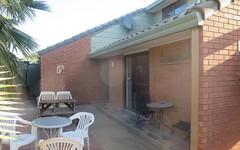 1/372 Rau Street, Albury NSW