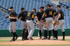 dickson4 (Buck Davidson) Tags: pittsburgh state baseball florida pirates cody buck minor davidson prospect bradenton league marauders 2015 disckson atx340afii nikond7100