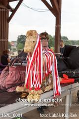 157L_0001 (Lukas Krajicek) Tags: cz kon koně českárepublika jihočeskýkraj parkur strmilov olešná eskárepublika jihoeskýkraj