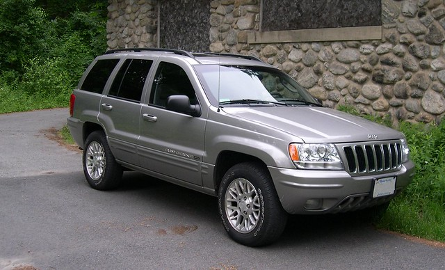 2001 jeep grand cherokee jpeg mpg