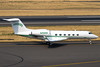 N450KR (sabian404) Tags: cn portland airport international pdx gulfstream 4044 g450 kpdx givx glf4 n450kr