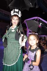 2015 D23 Expo jpeg - 1747 (Photography by J Krolak) Tags: d23 disney cosplay costume masquerade anaheim california d232015disneyfanexpo