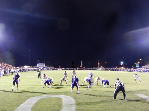 "Marion vs. South Pittsburg Sept 11, 2015 • <a style=""font-size:0.8em;"" href=""http://www.flickr.com/photos/134567481@N04/20732958063/"" target=""_blank"">View on Flickr</a>"
