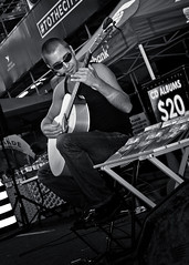 Toronto Buskerfest 2015 (thelearningcurvedotca) Tags: street city light portrait urban blackandwhite musician music toronto ontario canada art public monochrome festival pose fun outdoors person photography photo blackwhite cool downtown artist foto noiretblanc live performance scene canadian event entertainment photograph actor entertainer busker performer busking buskerfest 2015 yongest iamcanadian bwemotions torontoist blackwhitephotos bej true2bw torontostreetcandids cans2s blackandwhiteonly bwartaward discoveryphotos yourphototips briancarson blogtophoto thelearningcurvephotography wwwthelearningcurveca