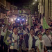 flickr-GUA_20150902-Politcal Rally-12