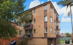 2/179 Bunnerong Road, Pagewood NSW