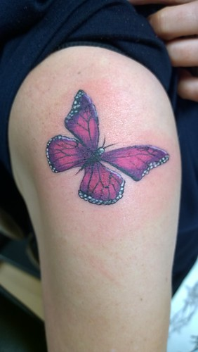 """Louise  new ink <a style=""""margin-left:10px; font-size:0.8em;"""" href=""""http://www.flickr.com/photos/123052522@N02/21059044445/"""" target=""""_blank"""">@flickr</a>"""