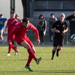 Petone FC v Napier City Rovers 37