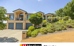 5 Lobelia Close, Queanbeyan ACT