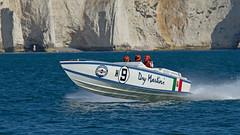 IMG_8836 (redladyofark) Tags: race martini dry torquay powerboat cowes smokin aces a7 a60 h9 silverline 2015 a47 b74 h90 b110 c106 h858