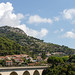 "On the way to Eze • <a style=""font-size:0.8em;"" href=""http://www.flickr.com/photos/25269451@N07/21364806106/"" target=""_blank"">View on Flickr</a>"