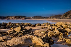 Algarve (sebastian-friedrich) Tags: portugal algarve