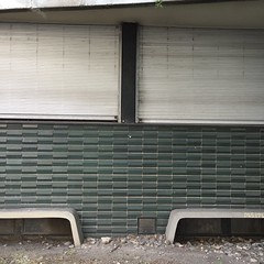 IMG_4856 (keymiart1) Tags: urban texture graffiti photo tag extrieur  abstrait   keymi minimalisme  urbanskin   urbanepidermis  epidermeurbain