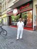 Ayman Abu Saleh - Berlin - Germany - 09.2015 - أيمن أبو صالح - برلين - ألمانيا (АйманАбуСалехأيمن أبو صالح) Tags: berlin germany abu ayman saleh برلين صالح أبو ألمانيا أيمن 092015