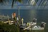 Bahamas Bonefishing - Andros Island 15