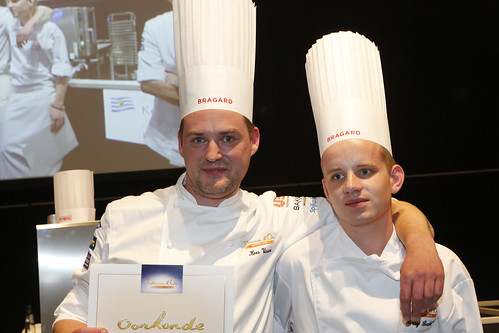 ris-Bocuse d'Or 214