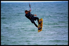 Arbe 25Sep (12) (LOT_) Tags: copyright kite lot asturias kiteboarding kitesurf gijon arbeyal controller2 switchkites nitro3