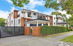22/54-56 Sixth Ave, Campsie NSW