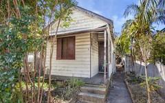 3 Union Street, Tempe NSW
