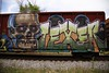 _MG_5885 (Revise_D) Tags: magazine graffiti graff freight pawn revised texer bsgk benching fr8heaven benchingsteelgiants