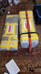 Koffer packen für Japan 10