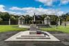 IRISH NATIONAL WAR MEMORIAL GARDENS [ISLANDBRIDGE] REF-108719