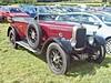 778 Alvis 12-50 TE (1925) (robertknight16) Tags: 1920s british alvis sportscar 1250 prescot vm8657