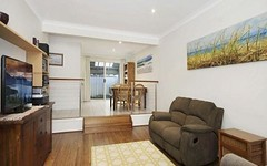 3/58 Woodburn Street, Evans Head NSW