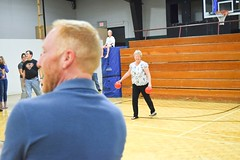"2015_Class_on_Class_Dodgeball_0278 • <a style=""font-size:0.8em;"" href=""http://www.flickr.com/photos/127525019@N02/22178195880/"" target=""_blank"">View on Flickr</a>"