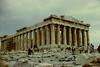1974-4-greece--sumner-slides2 - 11