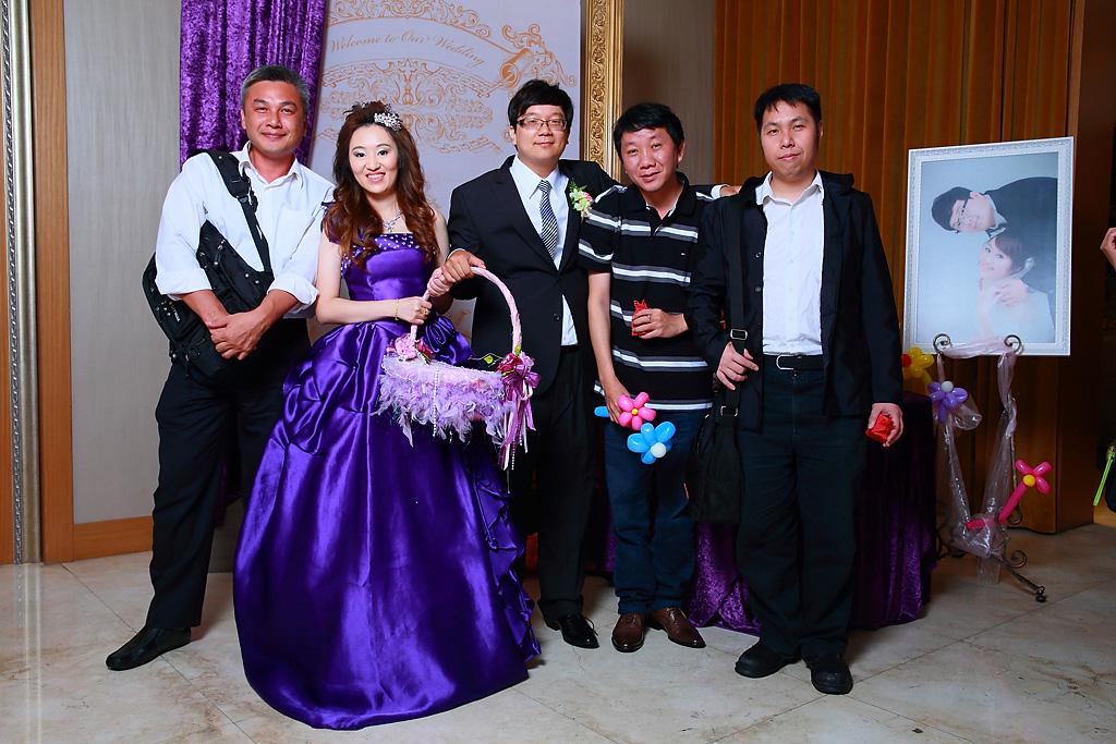 My wedding_1516