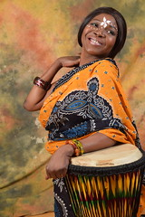 DSC_7726 (photographer695) Tags: africa from west london fashion studio photo shoot drum african south shoreditch somali cloth pily duban